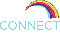 Foster Care Connect